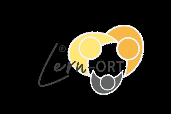 Logo Lern-Ort