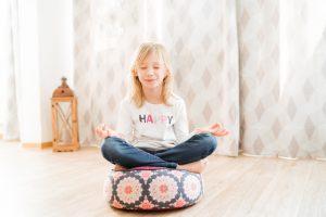 Entspannungs-und-Stresspraevention-fuer-Kinder
